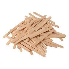 """Résultat de recherche d'images pour """"batonnets en bois"""""""