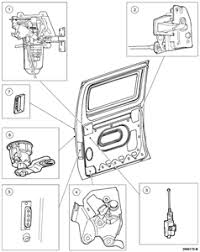 ford econoline tail light wiring diagram ford e questions i have a 1990 ford e350 van i replaced the head
