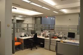 mezzanine office. Lobby And Mezzanine Office Space In Hato Rey B