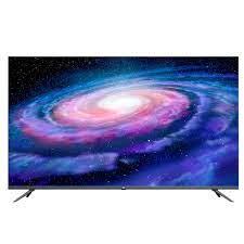 Tivi Xiaomi TV4 65 inch giá RẺ nhất Việt Nam