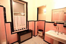 black and pink bathroom accessories. Full Size Of Bathroom Color:images Pink And Black Bathrooms Apartment Therapy Accessories P