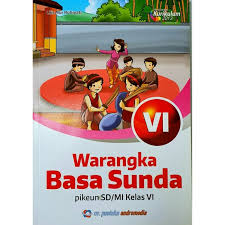 Check spelling or type a new query. Kunci Jawaban Warangka Basa Sunda Kelas 6 Cara Golden