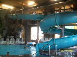 home indoor pool with slide. Plain Indoor Home Indoor Pool With Slide June2015 Trulia 9 Homes For Sale With Epic Water  Slides And Home Indoor Pool Slide