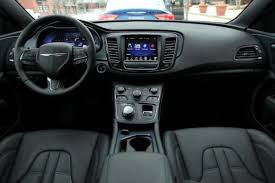 chrysler 200 limited 2015 interior. 2015chrysler200s14jpg chrysler 200 limited 2015 interior