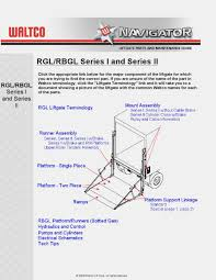 top 11 trends in waltco liftgate switch diagram information waltco lift gate wiring diagram data wiring diagrams • waltco liftgate switch wiring diagram