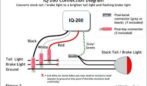 tractor trailer wiring led lights wiring diagram meta tractor trailer wiring led lights data diagram schematic tractor trailer wiring led lights