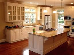 kitchen design tool free visualizer bathroom home depot designer kitchener news twitter home depot