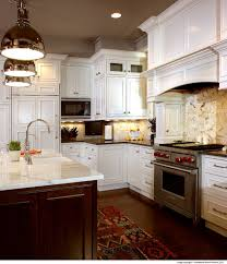 Current Kitchen Cabinet Trends Virtual Kitchen Designer Cabinets Here Are Freedom Kitchens