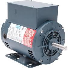 leeson electric motor wiring diagram ewiring leeson ac motor wiring diagram diagrams database