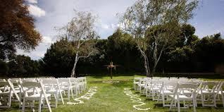 turlock golf and country club wedding venues