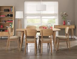 retro dining room furniture.  Room Marvellous Inspiration Retro Dining Table And Chairs 18 For Room Furniture