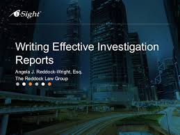 Informa ME Audit Training Effective Report Writing And Cross Cultural  Training Effective Negotiation Skills Deliver Winning SP ZOZ   ukowo