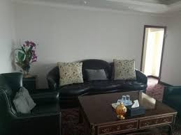 office space in living room. Office Space In Living Room D
