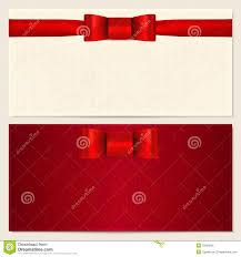 christmas blank tag decoration element stock photos images voucher gift certificate gift card coupon royalty stock photo