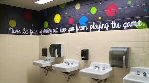 school bathroom. Allison Brooke Elementary S Hcs Gc Ultimate Pomona High Us Dirty The Red Page School Bathroom