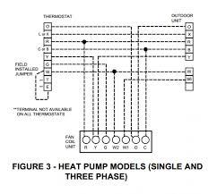 york chiller wiring diagram york optiview wiring diagrams York Defrost Board Wiring Diagram york heat pump wiring diagrams the wiring diagram readingrat net york chiller wiring diagram york heat York Furnace Wiring Diagram