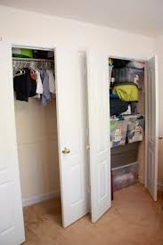 Built In Bedroom Closets Fitness4hire Com