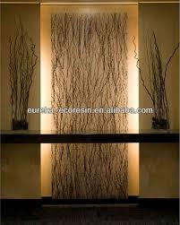 marvellous decorative plexiglass wall panels