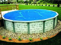 above ground pool walmart. Intex Swim Center Family Lounge Pool Walmart Swimming Pools Amazing Searching Above Ground . L