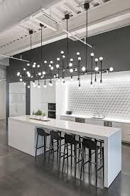 modern kitchen backsplash ideas 2018