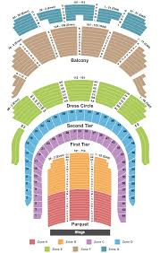 Weill Hall Carnegie Hall Seating Chart Classical Live At Venue L Purchase Zero Fee Tickets Now
