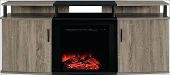 bjs electric fireplace tv stand full size of living electric fireplace stand black fireplace stand bjs electric fireplace tv