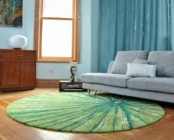 amazing the most rooms to go area rugs at teal rug boutique mashoshin inside rooms to go area rugs ordinary