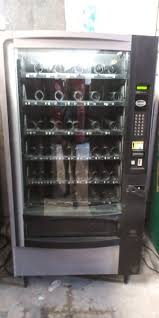 Vending Machines Fort Worth Magnificent Soda And Snack Vending Machines AP Crane Dixie Narco Rowe Royal USI
