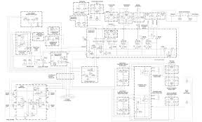 Full size of diagram new circuits page next gr dac r 2r dac basics of
