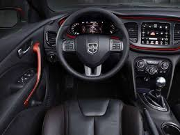 2018 dodge barracuda specs. simple dodge 2017 dodge barracuda interior for 2018 dodge barracuda specs