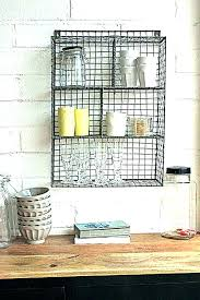 wire bathroom shelves bathroom wire shelves wire bathroom shelves wall storage for bathroom wall mounted wire storage shelving unit chrome wire bathroom