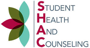 Image result for student health