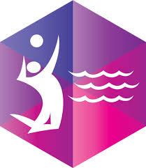 Sports | Beach ... - NatWest Island Games XVIII Gibraltar 2019 Results