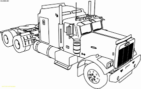 Kids, especially boys, have a great fascination with trucks of all some free truck coloring pages to print have a simple outline while others are complex pictures with. Free Truck Coloring Pages For Adults Truck Coloring Pages For Trucks There Is A Big Distin Truck Coloring Pages Tractor Coloring Pages Cars Coloring Pages