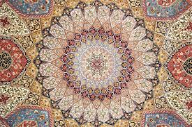 large persian rugs silk rug large persian style rugs uk