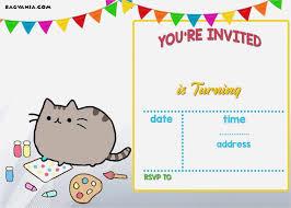 Uncategorized Birthday Invatation Template 50th Invitation