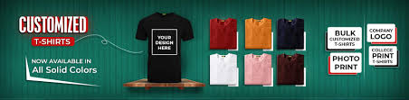 Make My Own T Shirt Design India T Shirt Printing Online Buy Custom T Shirts Online India