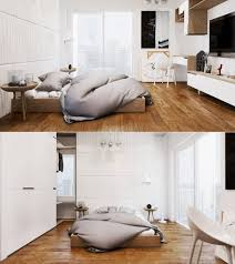 design of furniture bed. Modern Bedroom Design Ideas For Rooms Of Any Size Furniture Bed