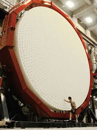 Image result for gmt giant magellan telescope