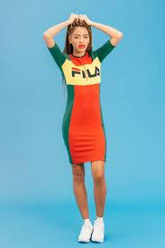 fila outfits for women. fila_lookbook_blackline_fw2016:4 fila_lookbook_blackline_fw2016:5 fila_lookbook_blackline_fw2016:3 fila_lookbook_blackline_fw2016 fila outfits for women