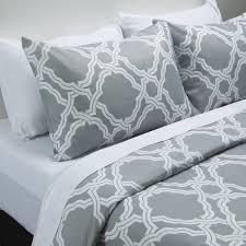 amazing twin duvet covers