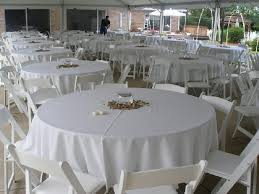 what size tablecloth for 60 inch round table what size tablecloth for 60 inch round table