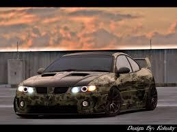 Gto Fog Lights Pontiac Gto Slammed Stance Pontiac Gto Gto Muscle Cars