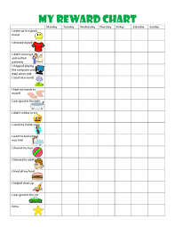 children rewards charts best 25 reward chart kids ideas on pinterest kids behavior