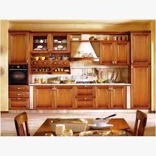 cabinet door design. Contemporary Cabinet This Is Kitchen Cabinets Doors Design Code HPD406 Product Of Kitchen   Attractive  U003e Intended Cabinet Door Design
