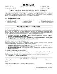 Nurse Supervisor Resume Nurse Supervisor And Resume And Sample