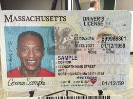 Ma Means What Id' Patch New 'real You Mass Ids Beacon For Hill