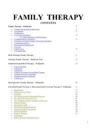 systems theory essays family systems theory essays