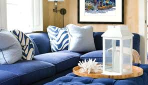 blue and brown sofa navy plans couch interior room arrangement ta white couches brown sofa blue blue and brown sofa