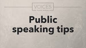 public speaking tips from ldquo the silent crowd a sam harris essay public speaking tips from ldquothe silent crowd a sam harris essay voices the podcast